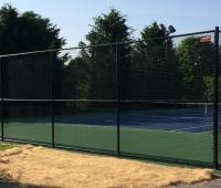 Cent Tennis 1 copy