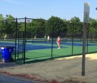 Cent Tennis 4